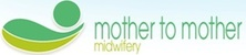 San Diego Licensed Midwife - Mother to Mother Midwifery